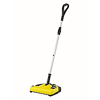 Karcher Barredora Electrica K55