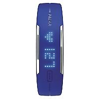 Dispositivo de Seguimiento Loop Azul