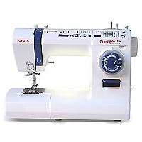 Maquina de Coser Quiltmaster 2