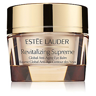 Revitalizing Supreme Eye Anti-Age Balm 15ml