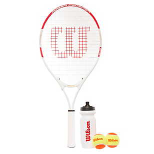 Set Raqueta Roger Federer Starter