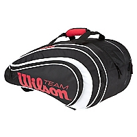 Bolso de Padel Team Bag