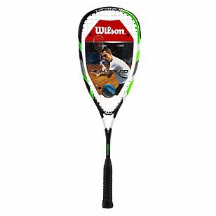 Raqueta de Squash Sh 130 Ti Sq