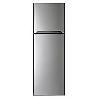 Refrigerador No Frost RGE-2600 249 lt