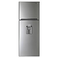 Refrigerador No Frost RGE-33DIP 317 lt