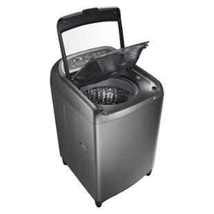 Lavadora Automática WA18J6730LP/ZS