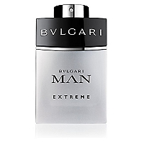 BVL Man Extreme EDT 60 ML