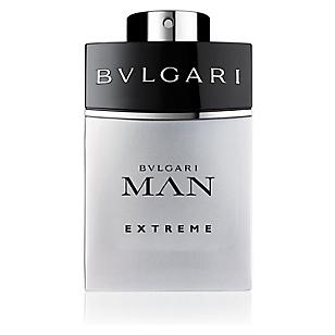 BVL Man Extreme EDT 60 ML