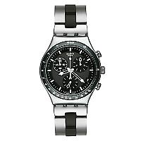 Reloj Hombre Acero Silver YCS410GX