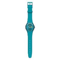 Reloj Unisex Calipso Resina SUOL700