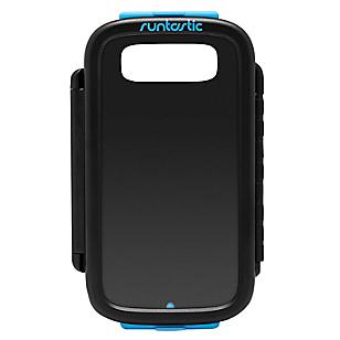 Carcasa de Bicicleta Para Android Runcaa 1b Negra