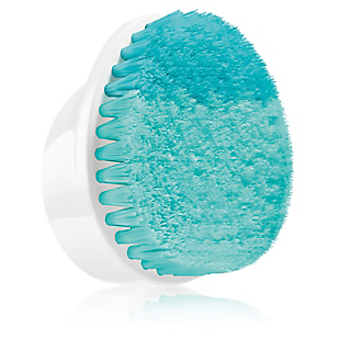 Acné Solutions Deep Cleasing Brush