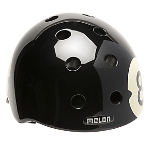 Casco 8 Ball