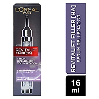 Revitalift Filler Sérum
