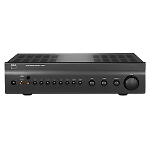 Amplificador C326