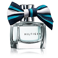 Hilfiger Woman EDP 30 ml