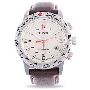 Reloj Hombre Cuero T2P287