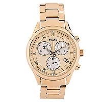 Reloj Mujer Metal T2P159