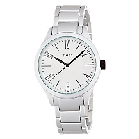 Reloj Mujer Metal T2P106