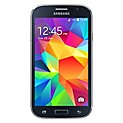 Smartphone Galaxy Grand Neo Plus Negro Claro