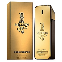 One Million EDT 100 ml
