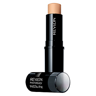 PhotoReady Insta-Fix Makeup (TBC)