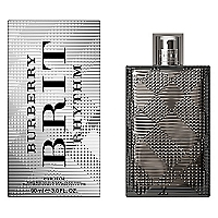 Perfume Brit Rhythm Intense Men EDT 100 ml