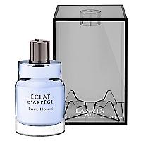Eclat D´Arpége Pour Homme EDT 100 ml