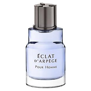 Eclat D´Arpége Pour Homme EDT 30 ml