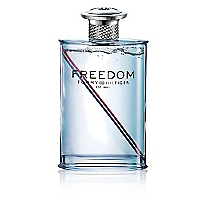 Perfume Freedom EDT 30 ml Edición Limitada
