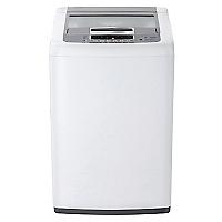 Lavadora Automática T8507TPV 8.5 kg