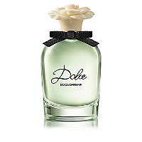 Dolce EDT 50 ml