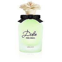 Dolce & Gabbana Dolce EDT 75 ml