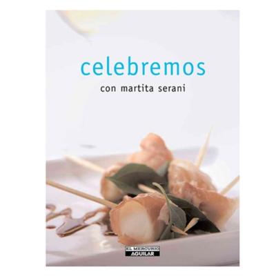 Celebremos con Martita Serani