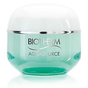 Hidratante Aquasource Gel 50 ml