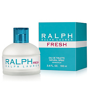 Ralph Fresh 100 ml