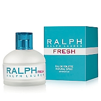 Ralph Fresh 30 ml
