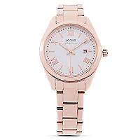Reloj Mujer Rosado