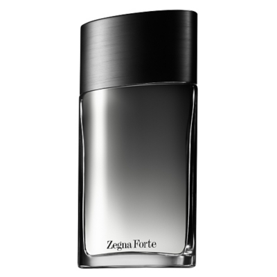 Zegna Forte EDT 100 ML