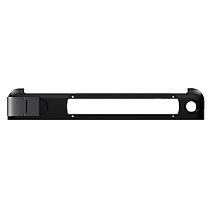 iSense Bracket Kit iPad Mini Retina