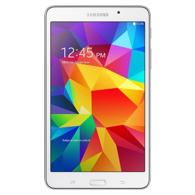 Tablet Galaxy Tab 4 7.0