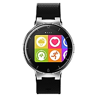 Smart Watch One Touch