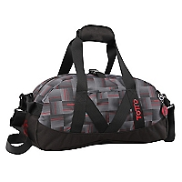 Bolso Bungee 8NP