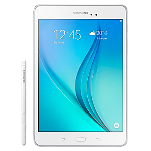 Tablet Galaxy Tab A 8.0