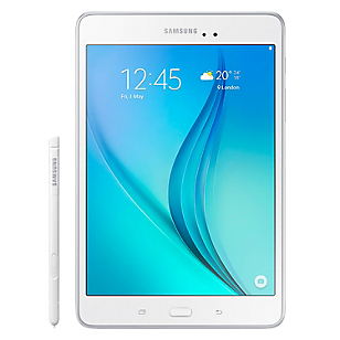 Tablet Galaxy Tab A 8