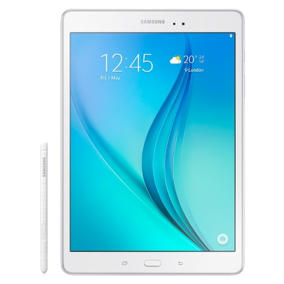 Tablet Galaxy Tab A 9.7
