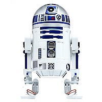 Classsic - R2-D2 83577