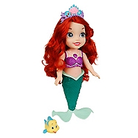 Ariel 79514
