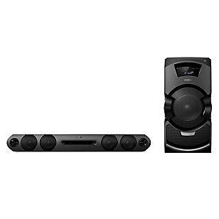 Sony Mini HCD-GT3D