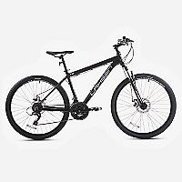 Bicicleta Aro 26 XT-9001 Blanca
